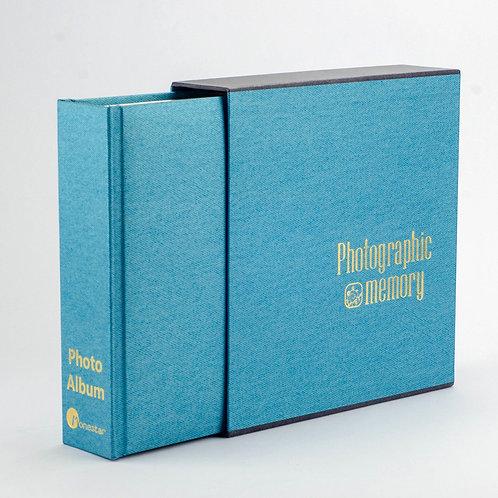 Album 10x15/200H- NTO 462