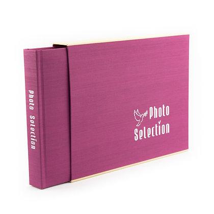 scrapbook, nguyen trac, photo selection, PS02,