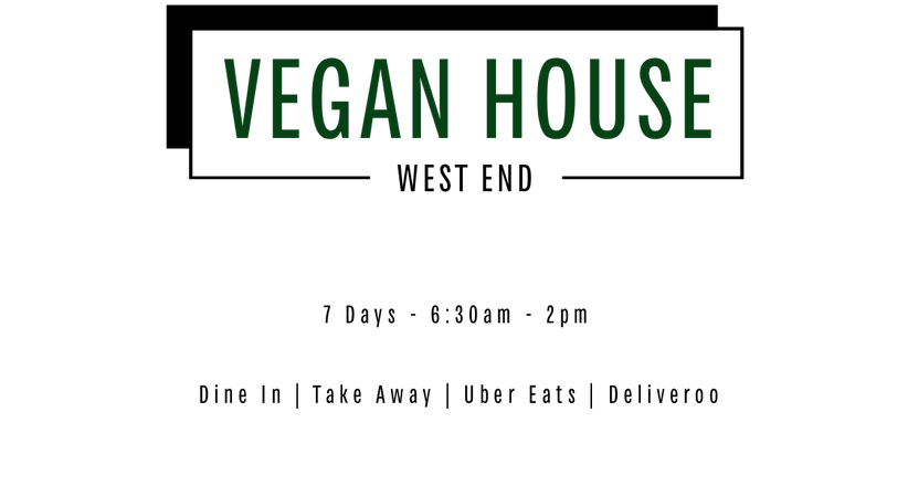 Vegan_house_website_update.png