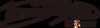 tomninagabond_logo.png