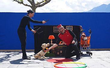 Fabiola & Hunden.jpg
