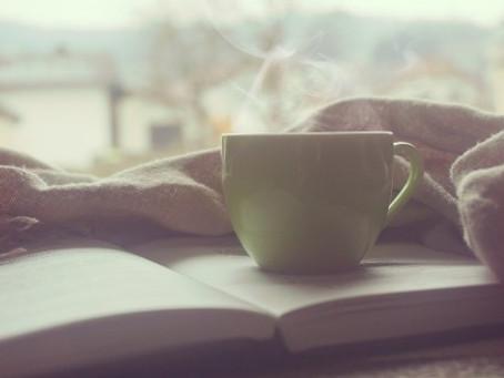 Mine beste tips til en bedre morgen