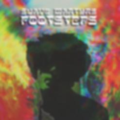 Footsteps-2-3000x3000-DistroKid-PSfile.p