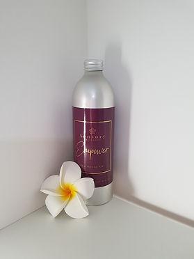 HB Massage Salon 3.jpg