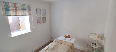 HB Massage Salon 5.jpg