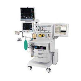 Sell Surplus Medical Equipment