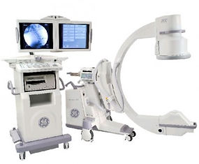 Refurbished Medical Equipment for Sale