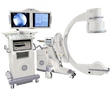 Refurbished Medical Equipment for Sale