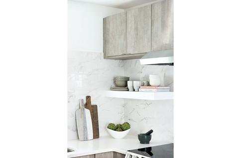 Cabico Custom Cabinetry – Essence Series