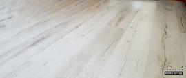 Wide Plank Laminate Flooring