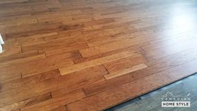 Hardwood - Laurentian Hardwood