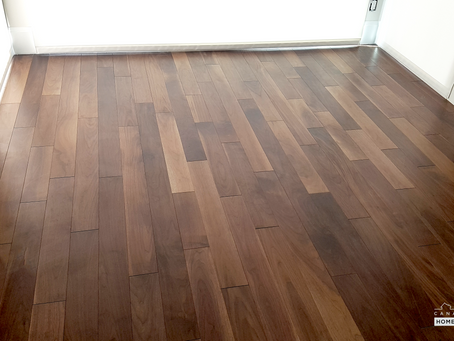 Beginner's Guide - How to Choose the Best Hardwood Flooring?