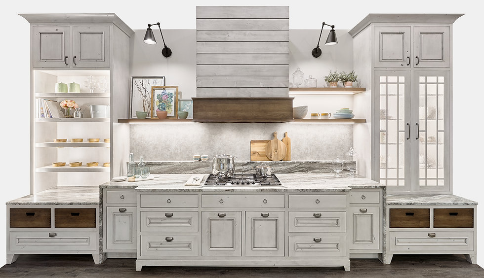 20190128_Cabico_KBIS_Unique_Kitchen_217.