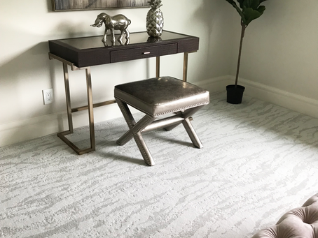 5 Things to Consider When Shopping for Carpet in Vancouver