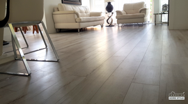 Your Home Style Laminate Flooring