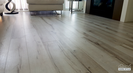Your Home Style Laminate