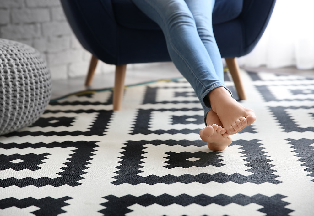 Best Vancouver Flooring company is Canadian Home Style with a showroom in North Vancouver, BC. They provide quality carpet and healthier choice carpet underlay