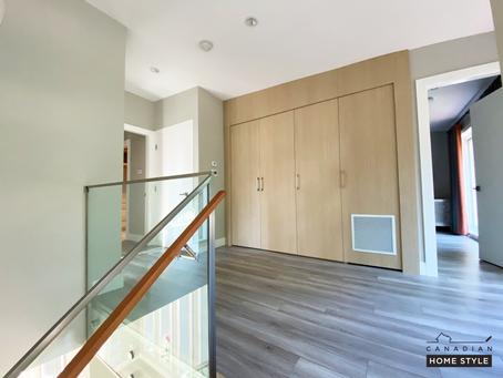 Best Waterproof Laminate flooring options of 2021