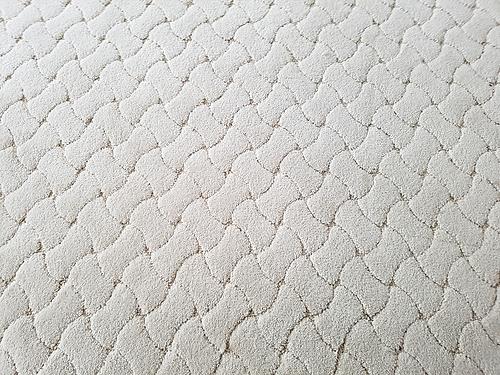 Carpet 3.png