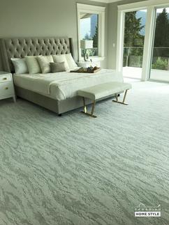 Luxury Carpet jobs
