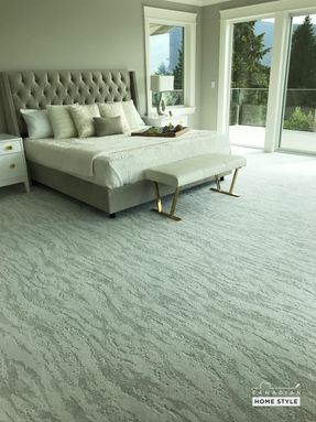 Masland Carpet