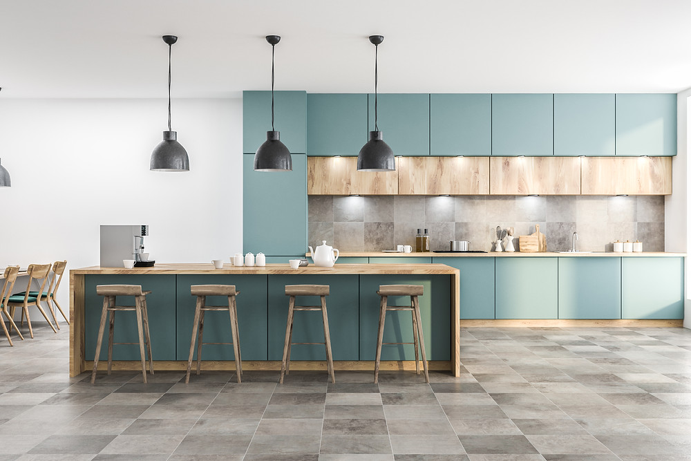 Vancouver kitchen renovation: Canadian Home Style is your premium provide of kitchen remodeling services in the Lower Mainland, BC. We are the official dealer of Cabico custom cabinetry in Vancouver.