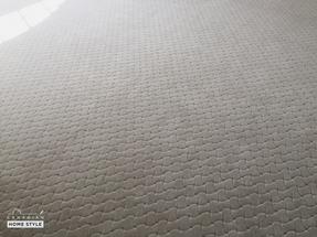 Fabrica Luxury Carpet