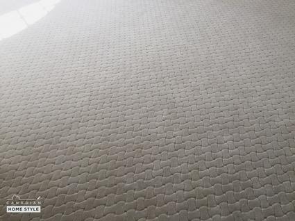Fabrica Nylon Carpet