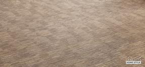 Carpet Tile job