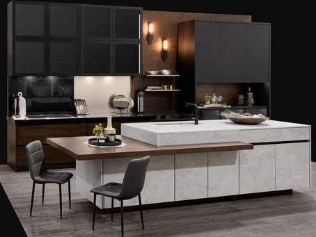 Vancouver Kitchen Renovation Buyer's Guide