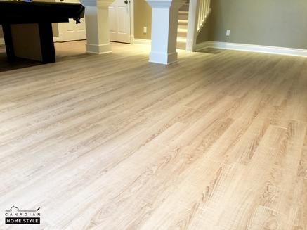 Everwood Premier Flooring