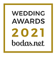 weddingawards 2021.png