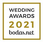 weddingawards 2021.png