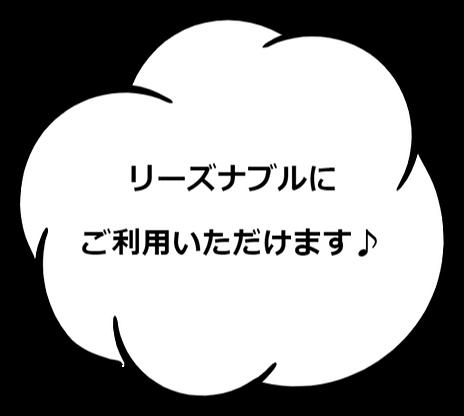 e0991_1 (1).png