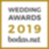weddingawards2019.jpg