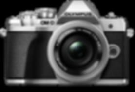 sp_camera_e_m10_mark3_specification_came