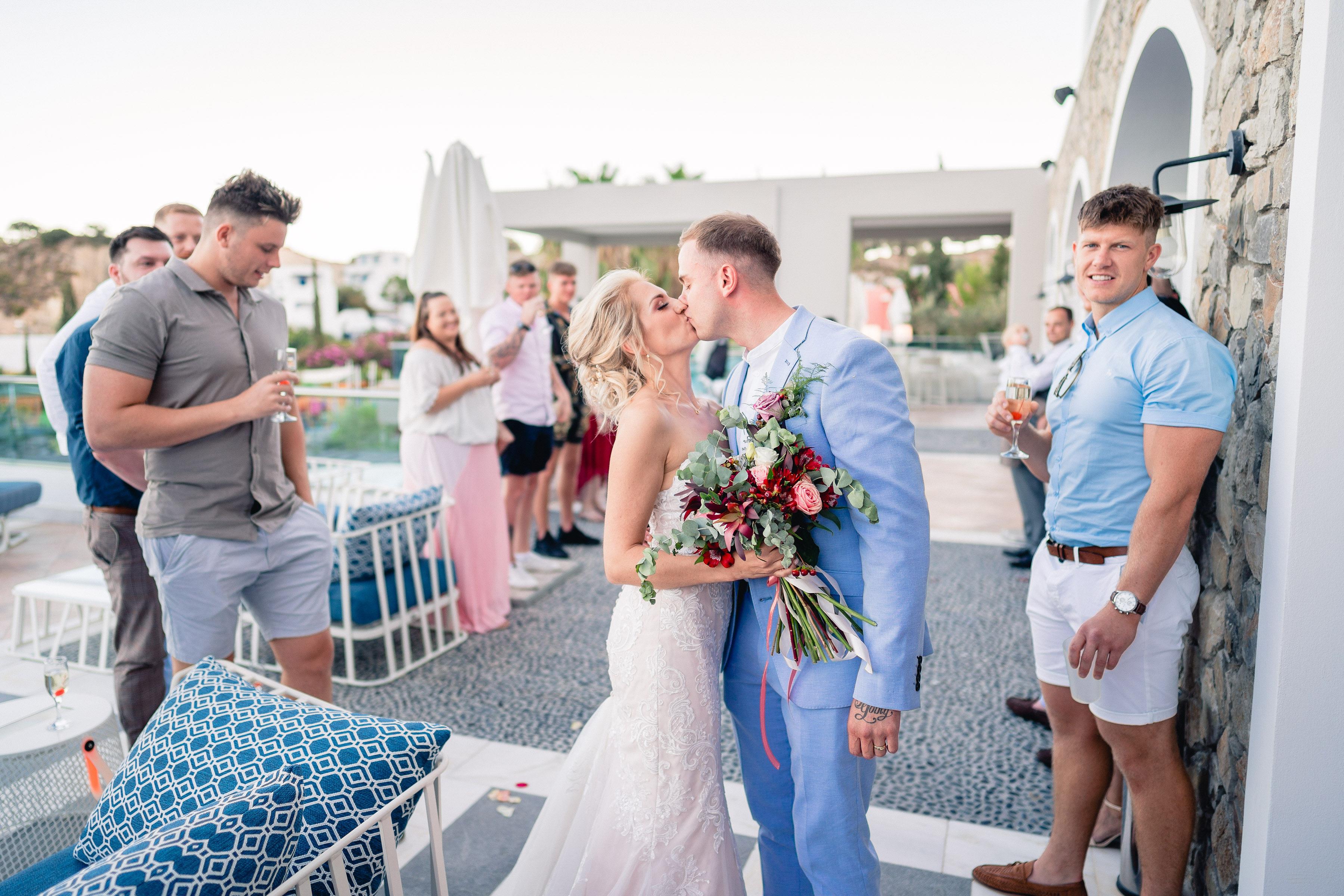 Jara&Alistair-Porto-Angeli-Wedding-320