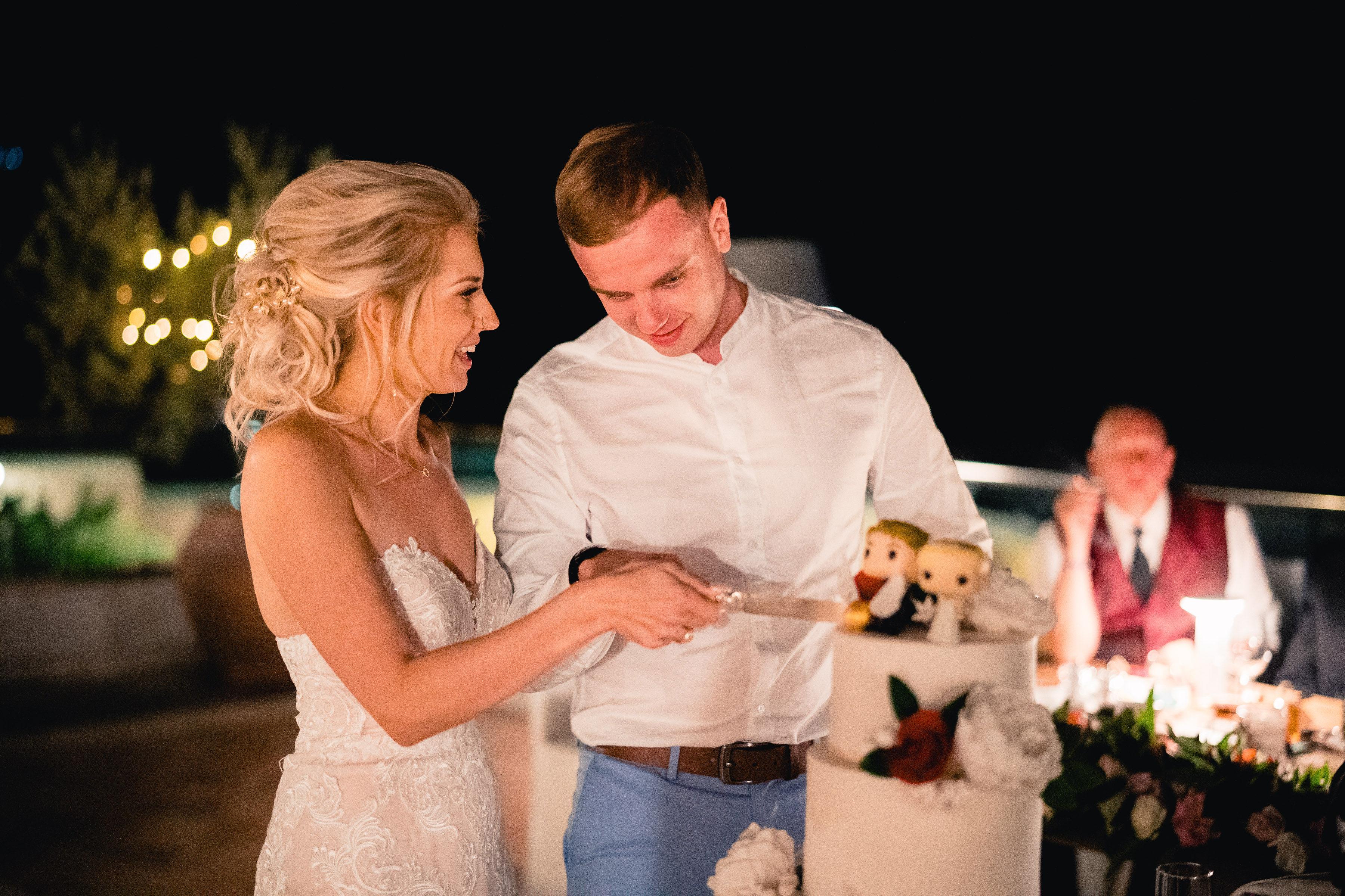 Jara&Alistair-Porto-Angeli-Wedding-472