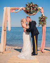 Jara&Alistair-Porto-Angeli-Wedding-220.JPG