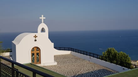 Die 7 Schritte, um mit der Planung Ihrer Hochzeit in Griechenland zu beginnen
