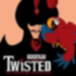 twisted 2.jfif