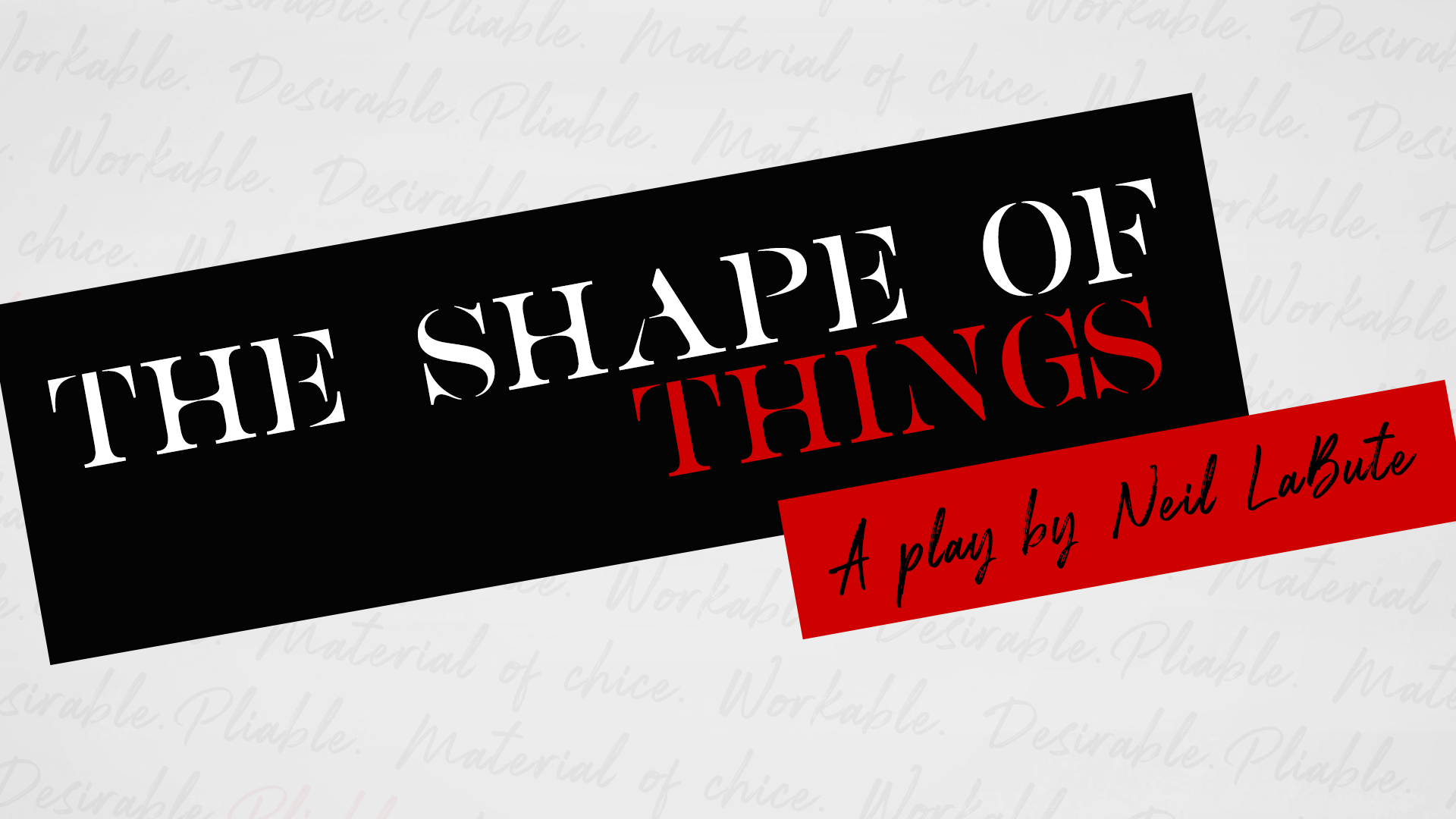 The-Shape-of-Things-web-banner