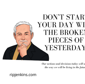 RIPRAW  Broken Pieces FB.png