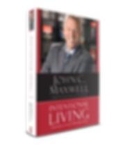 John_C_Maxwell__Intentional_Living_B.png