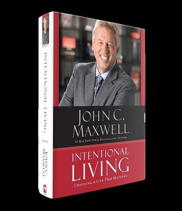 John_C_Maxwell__Intentional_Living_B.png