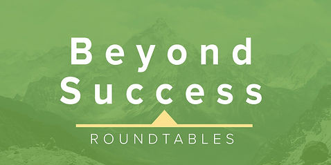 Beyond+Success+Roundtables.jpg