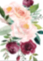 Winter Floral-Back.jpg