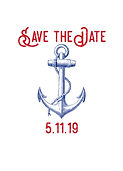 Galveston Island Save the Date-CLOSED.jp