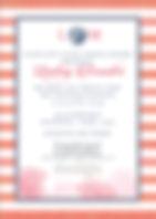 Coral Stripes Invite.jpg