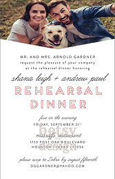 Frontage Rehearsal Invite.jpg